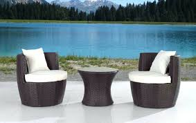 Modern Patio Furniture Clearance by Patio Outdoor Patio Furniture Near Me Cheap Outdoor Patio
