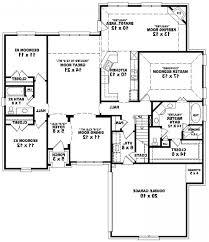 split level floor plans 1970 u2013 meze blog