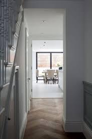 the 25 best victorian house london ideas on pinterest victorian