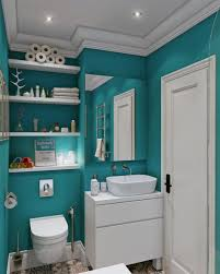 Bathroom Wall Shelving Ideas by Bathroom Ideas Corner Bathroom Wall Shelves Above Toilet Near