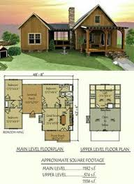 Small House Building Plans This Unique Vacation House Plan Has A Unique Layout With A