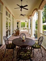 Pic Of Home Decoration Top 25 Best Archways In Homes Ideas On Pinterest Crown Tools