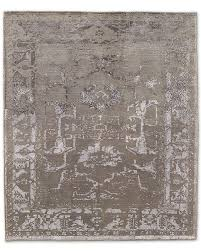 Outdoor Carpet Cheap Area Rug Fabulous Home Goods Rugs Cheap Outdoor Rugs And