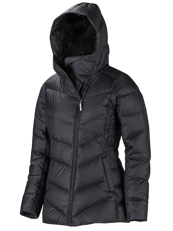 Marmot Carina Jacket Women