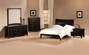 Bedroom King Size Furniture Sets King Size Bedroom Sets For Sale Bedroom King Bedroom Sets Sale