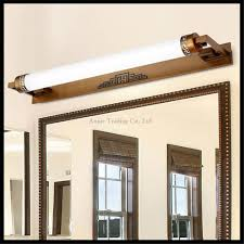 compare prices on bronze bathroom light fixtures online shopping