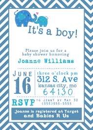 100 free baby shower invitation templates for word baby shower