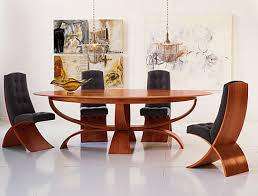 best designer dinning table design ideas 7455