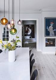 lights for over kitchen table best 25 dining table lighting ideas on pinterest dining