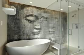 New Bathroom Design Ideas Bathroom Design Marvelous Bathroom Lighting Elegant Small