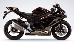 honda cbr bike 150 price suzuki gsx r750 2011 2017 for sale u0026 price guide thebikemarket