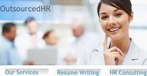Resume Writing   Services in Toronto  GTA    Kijiji Classifieds Resume Writers     Best Overall Service