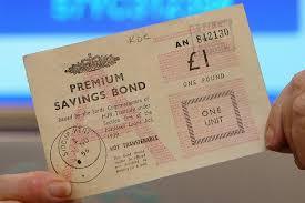 The History of U S  Savings Bonds  Interactive Timeline