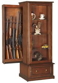 Discontinued Ashley Bedroom Furniture Curio Cabinet Cheste Bedroom Fearsome Ashley Curio Cabinet Image