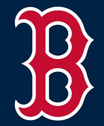 2003 Boston Red Sox season