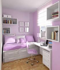 home design small teen room ideas interior decoration throughout