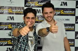 Jorge e Mateus – Vestígios - Mp3