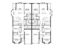 Two Story Floor Plan 100 2 Story Bungalow Floor Plans Craftsman House Plans