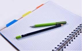 Essay Learning English Essay Writing  Learn English Essay Learning     HSC ENGLISH ESL BELONGING ESSAY