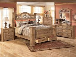 Affordable Girls Bedroom Furniture Sets Bedroom Furniture Furniture Set With The Bright Condition