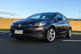 holden holden astra rs hatch manual 2017 review carsguide