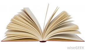 Buy custom pride and prejudice review essay paper cheap
