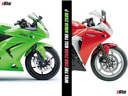 cbr racing bike price honda cbr250r overtakes kawasaki ninja 250r in sales figure nex
