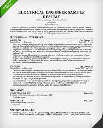civil engineering resume examples sweet design engineering resume 6 civil engineering resume sample