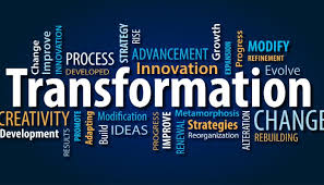 Leading Transformational Change   an academic literature review     LinkedIn Leading Transformational Change   an academic literature review   Ken Gregson   Pulse   LinkedIn