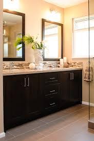bathroom design amazing turn bathroom into spa bathroom decor