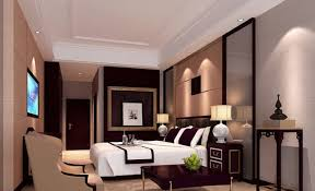 House Design Asian Modern by Brilliant 40 Asian Bedroom Interior Design Inspiration Design Of