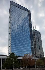 Regions Tower