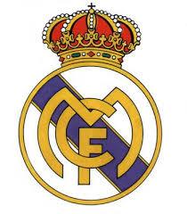 Barcelona vs R.Madrid por Internet 32