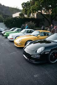 regency lexus richmond best 25 cars and coffee ideas on pinterest black bentley