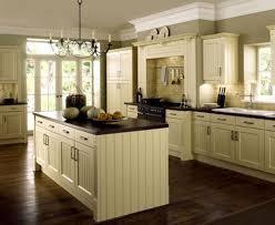 kitchen kitchen design ideas off white cabinets dinnerware