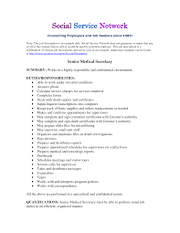 Home Health Aide Resume Template Hha Job Description Resume Resume For Your Job Application
