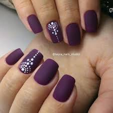 easy nail art designs in 2017 styles cosmetics