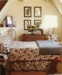 interior decorating english country style