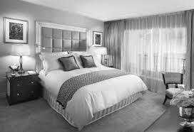 Bathroom Paint Color Ideas Minimalist Bedroom Modern Bed For Romantic Minimalist Bedroom
