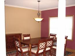 Interior Paintings For Home Home Depot Paint Design Of Adorable Home Depot Paint Design Home