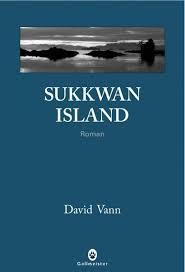 SUKKWAN ISLAND (couverture)