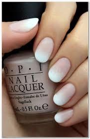 best 25 remove acrylic nails ideas on pinterest remove acrylics