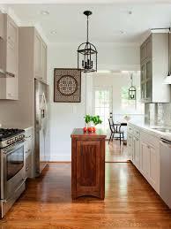 20 dreamy kitchen islands island kitchen hgtv and kitchens