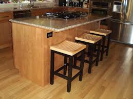 granite countertop kitchen laminate worktops direct how to tell