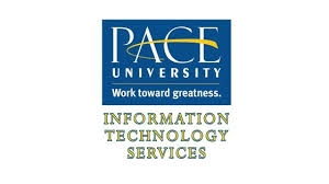 Audio Visual Support   PACE UNIVERSITY