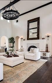 home decor inspiring home design decor interior decorating home