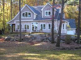 Cape Cod Modular Floor Plans by Top Modular Home Builders Massachusetts Rhode Island