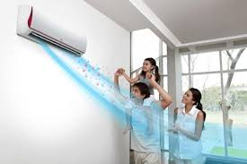 başakşehir lg klima servisi