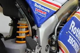rear shock ohlins nsr250 tyga performance