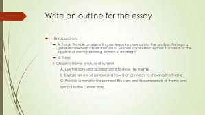 How to write critical review paper     Buy A Essay For Cheap   www    How to write critical review paper     Buy A Essay For Cheap   www   Example Resume And Cover Letter   ipnodns ru